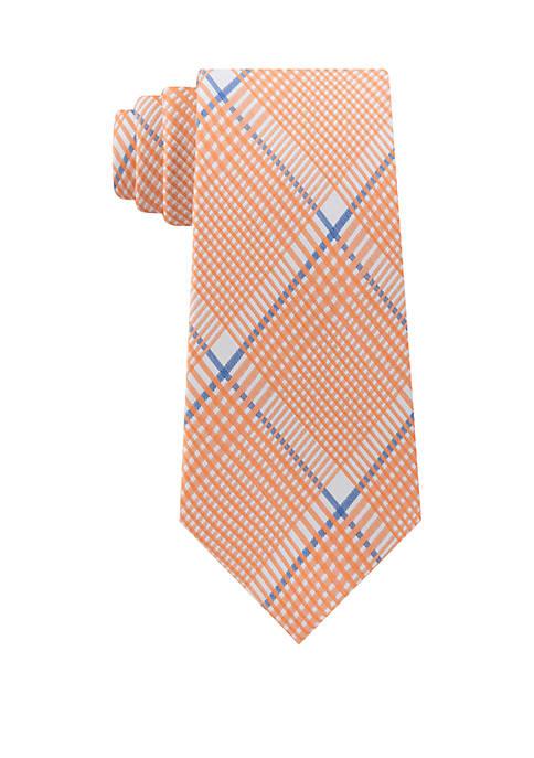 Madison Maze Tie
