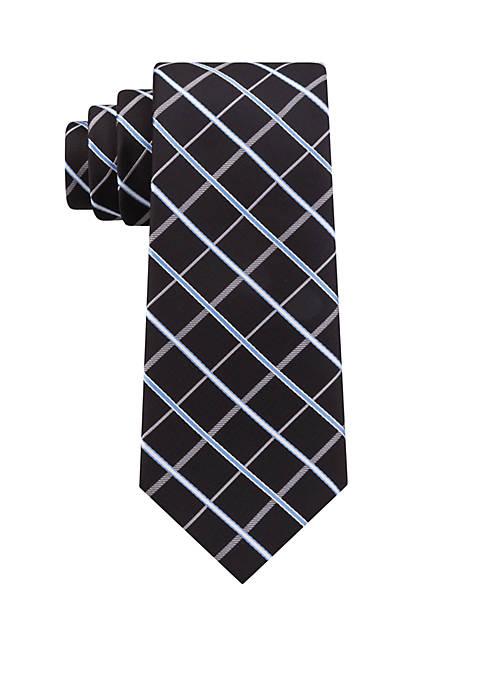 IZOD Gavin Grid Tie