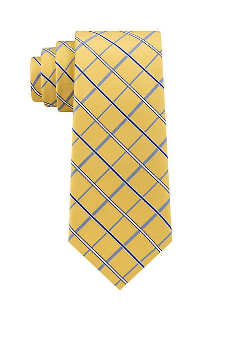Gavin Grid Tie