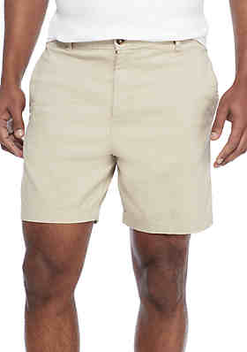 Men's Clothing Chubbies Men Size M Summer Casual Elastic Waist Shorts Coral Pink To Have A Long Historical Standing Clothing, Shoes & Accessories