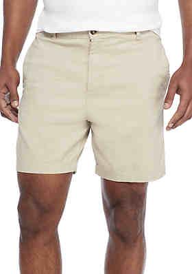 03f872a2 Men's Shorts | Men's Khaki Shorts, Cargo Shorts & More | belk