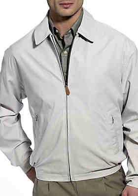 357c6e355460 Men's Coats | Men's Jackets | belk