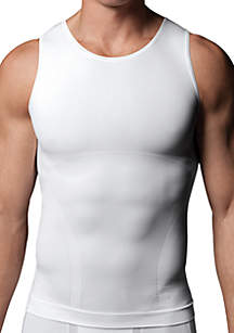 Zoned Performance Tank
