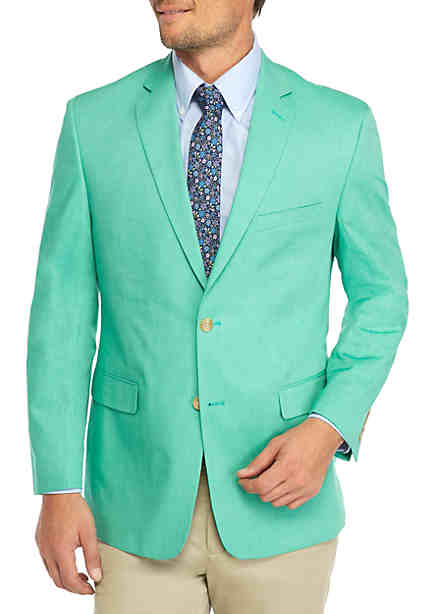 Big and Tall Dress Clothes & Suit Separates | belk