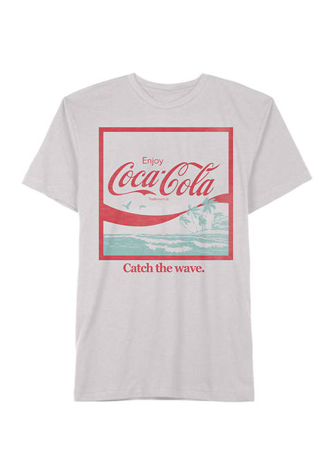 Catch the Wave T-Shirt