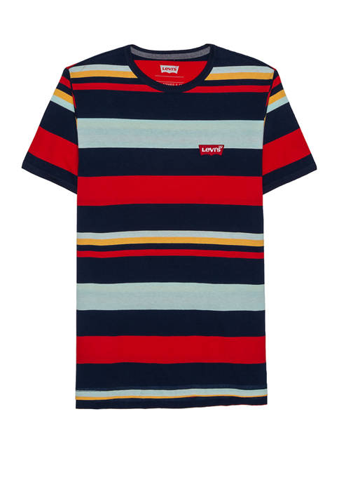 Levi's® Gracewood Riverside Short Sleeve T-Shirt