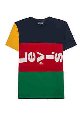 8c6e0e5815 Men's T-Shirts & Graphic Tees   belk