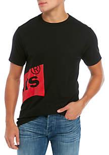 Levi's® Scaled T-Shirt