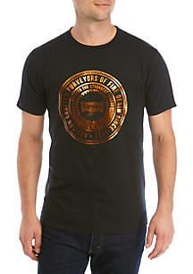 Levi's® Merrit T Shirt