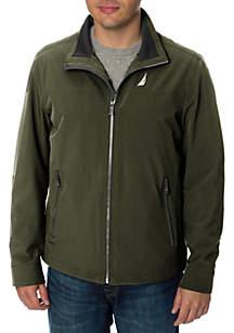 Men S Coats Men S Jackets Belk