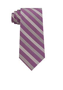 Alfresco Stripe Tie