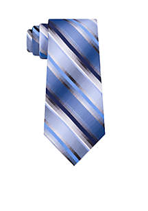 Christopher Stripe Tie