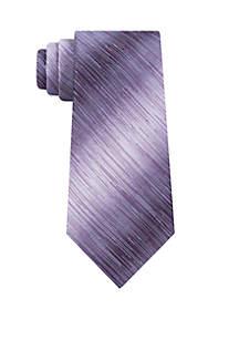 Clark Silk Neck Tie