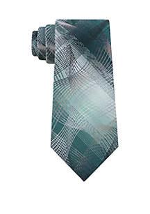 Illusion Neck Tie