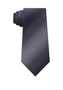Hudson Solid Neck Tie