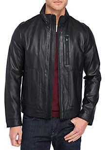Bangor Jacket