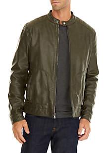 Hurley Moto Jacket