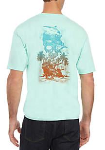 d3f778dad Men's Outdoor Clothing: Vests, Jackets, Pants & More | belk