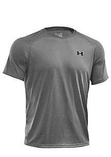 de4b282c762 Under Armour® Men s Clothing