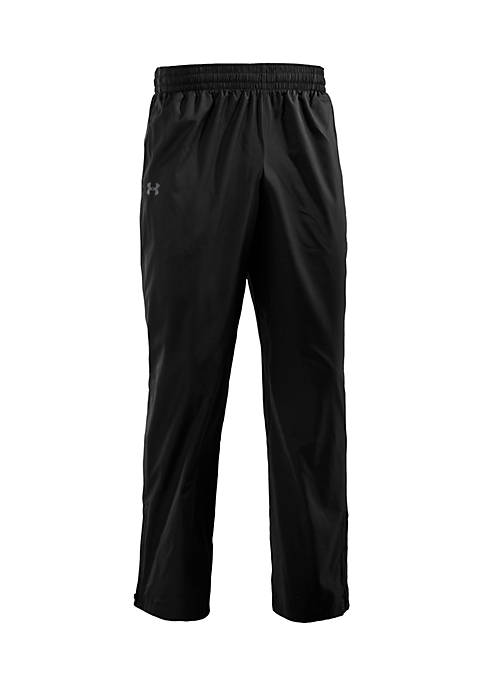 Under Armour® Mens Vital Warm-Up Pants