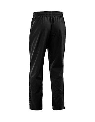 014f03737cd Under Armour® Men's Vital Warm-Up Pants   belk
