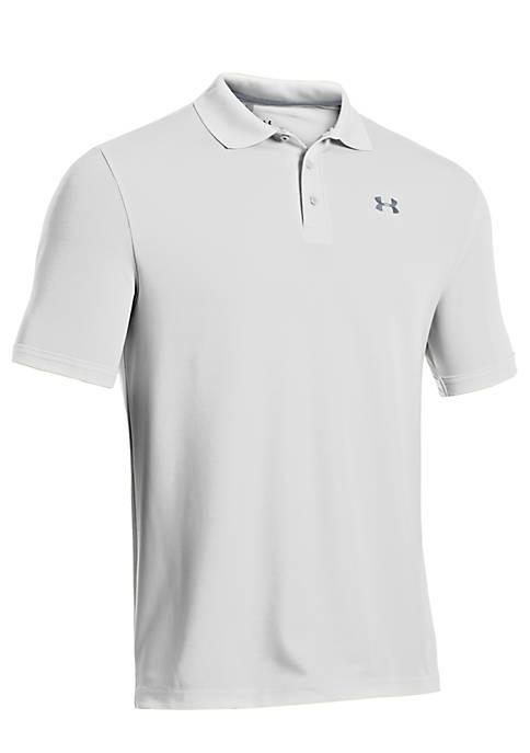 Under Armour® Performance Polo Shirt