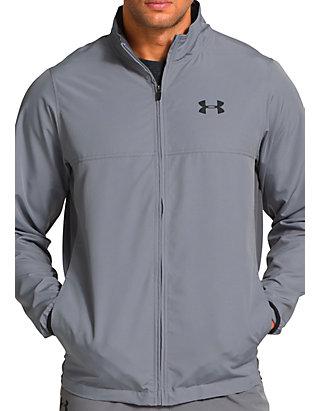 acb4579de33 Under Armour® Men's Vital Warm-Up Jacket   belk