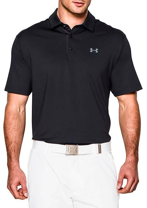 6c1744c11 Under Armour® Playoff Short Sleeve Polo Shirt
