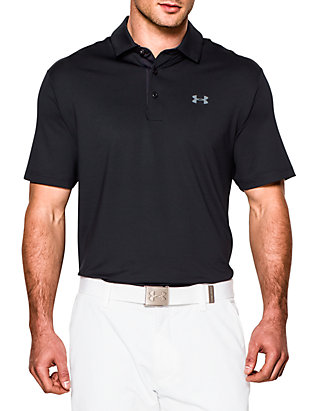 906bc044 Under Armour® Playoff Short Sleeve Polo Shirt | belk