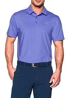 Under Armour® Playoff Short Sleeve Polo Shirt