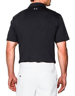 8ce09789 Under Armour®. Under Armour® Playoff Short Sleeve Polo Shirt