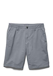 Match Play Shorts