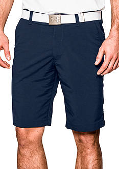 Under Armour® Match Play Shorts