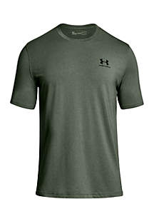 Charged Cotton® Sportstyle T-Shirt