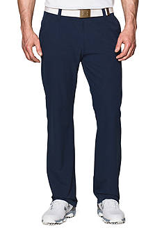 Under Armour® Match Play Vented Pants