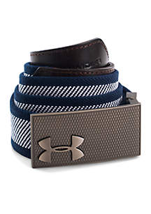 Under Armour® Performance Belt