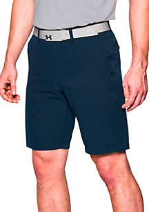 Punch Shot Shorts