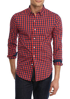 Under Armour® Performance Woven Shirt