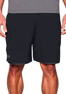 Under Armour® 9-in. Woven Short