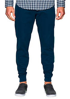 Under Armour® Performance Chino Jogger