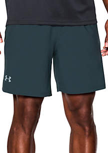 Launch SW 7-in. Shorts