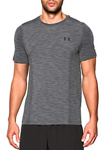 Ultimate Threadborne Seamless Graphic Tee