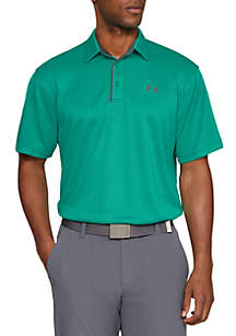 Tech™ Polo Shirt