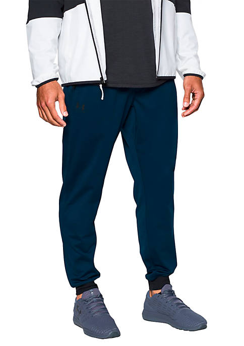 Under Armour® Sportstyle Tricot Joggers