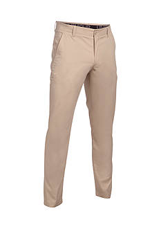 Under Armour® Spring Performance Chino Taper Pant