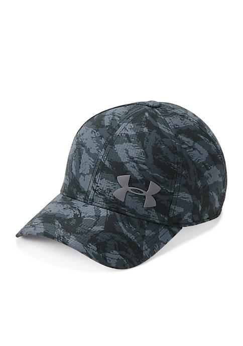 Under Armour® AirVent Core Cap