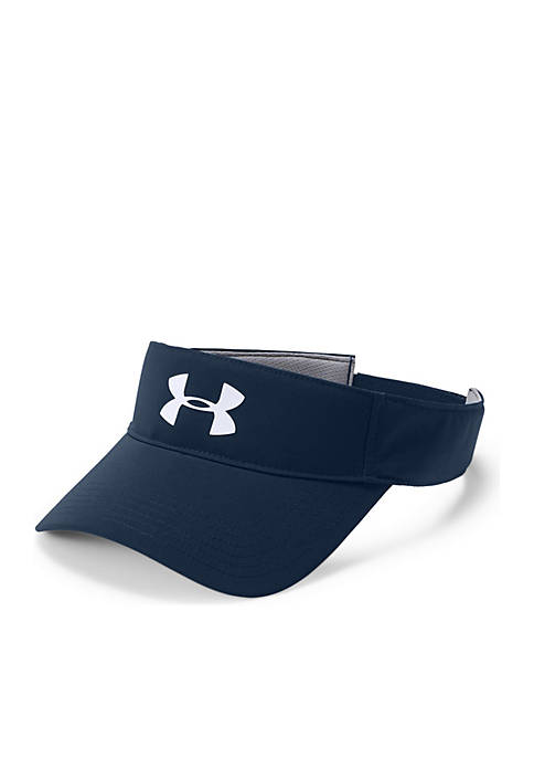 Under Armour® Headline 2.0 Visor