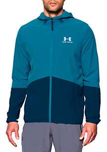 Sportstyle Wave Jacket