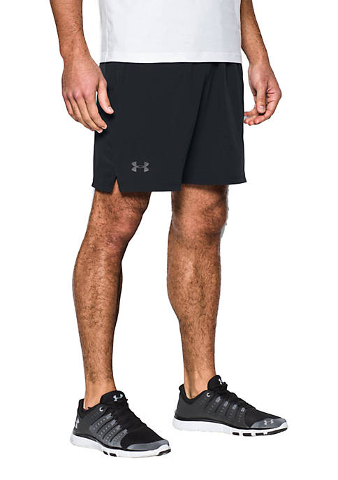 Under Armour® Cage Shorts