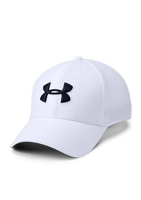 Under Armour® Blitzing Hat